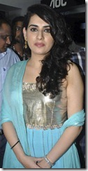 actress_archana_veda_beautiful_pics