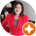 Photo of Mireya Bojorquez, Realtor
