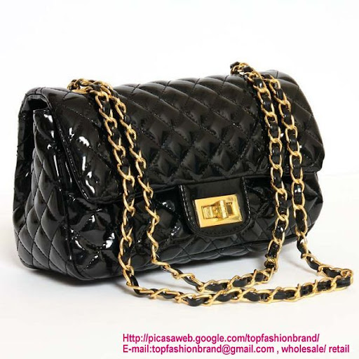 c5a8148d46c replica gucci sunglasses online buy gucci cosmetic handbags outlet