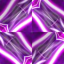 Kaleidoscope6