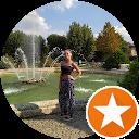 Immagine del profilo di Klaudia Stoli