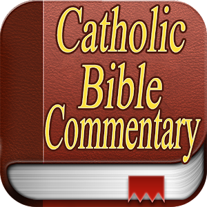 holy bible commentary free download