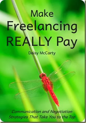 Make-Freelancing-Really-Pay-7