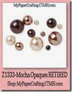 mocha opaques-RETIRED-200