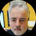 Immagine del profilo di Mirko Moliterni