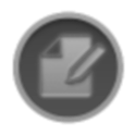 MyNote icon