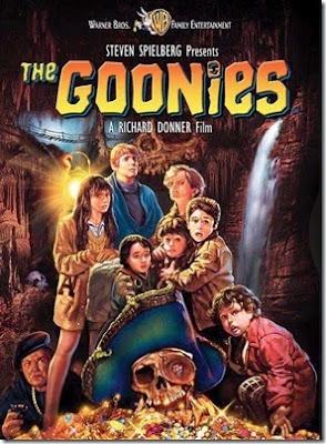 Los_Goonies_poster