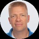 buy here pay here Nebraska dealer review by Scott Weldon