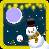 Snowball Rush
