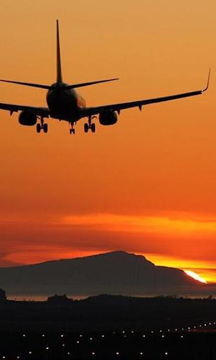 玩免費個人化APP|下載最好的飞机壁纸2 app不用錢|硬是要APP