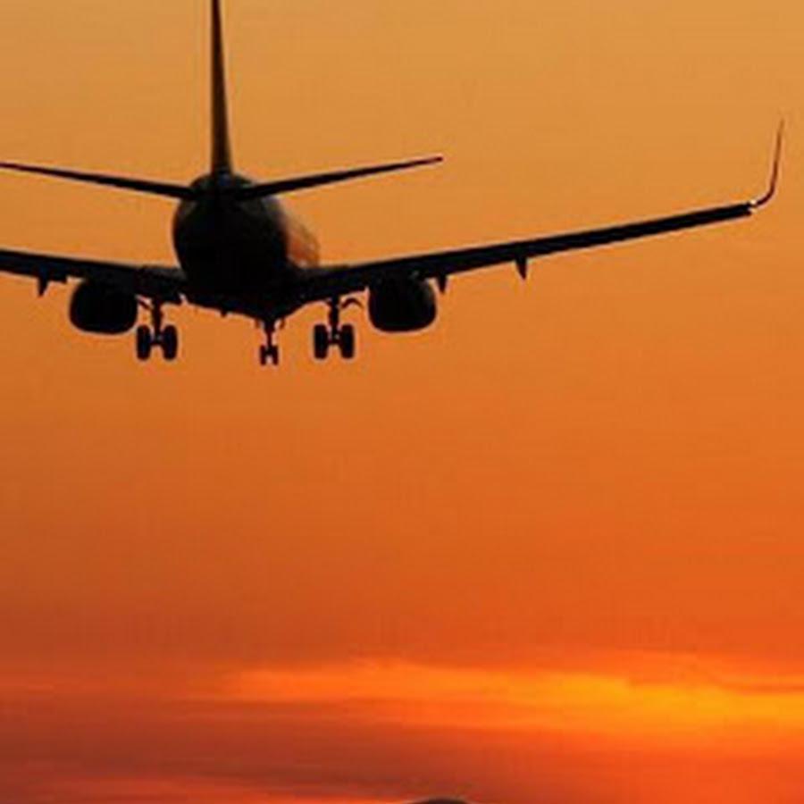 Best Airplane Wallpaper For Android Wallpaper WallpaperLepi