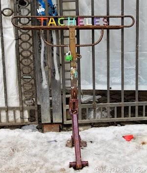 Tacheles Kunthaus (5).jpg
