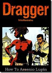 P00002 - Carlos Trillo y Mandrafina  - Dragger.howtoarsenio.blogspot.com #2