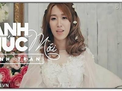 Cảm ơn Yan nhé, Quỳnh Trân làm MV này chỉ là tạo