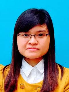 Phùng Thị Thuỷ Ngân (sinh ngày 03/10/1989), Gv Giáo dục công dân, kiêm Bí thư Chi đoàn Trường PTDTNT Thanh Sơn