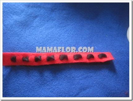 mamaflor-3803