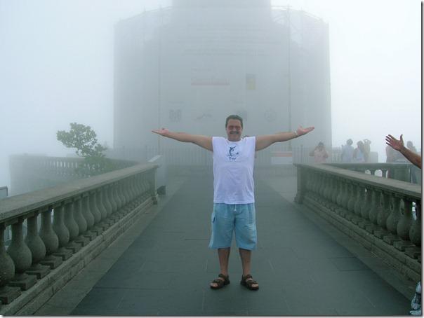 058-Corcovado-outubro-2005