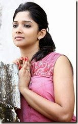 nyla_usha_photos