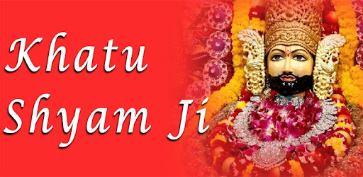 Khatu Shyam Ji Apps On Google Play