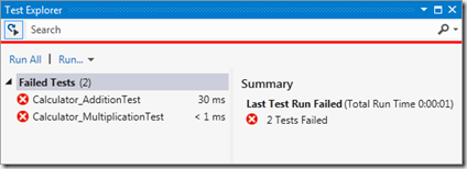Fig11_FailedTests