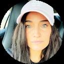 Image Google de Aglaé Agency