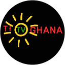 TiGhana Tv