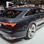 2015-Audi-Prologue-Avant-Concept-02.jpg