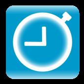 Interval Workout Timer