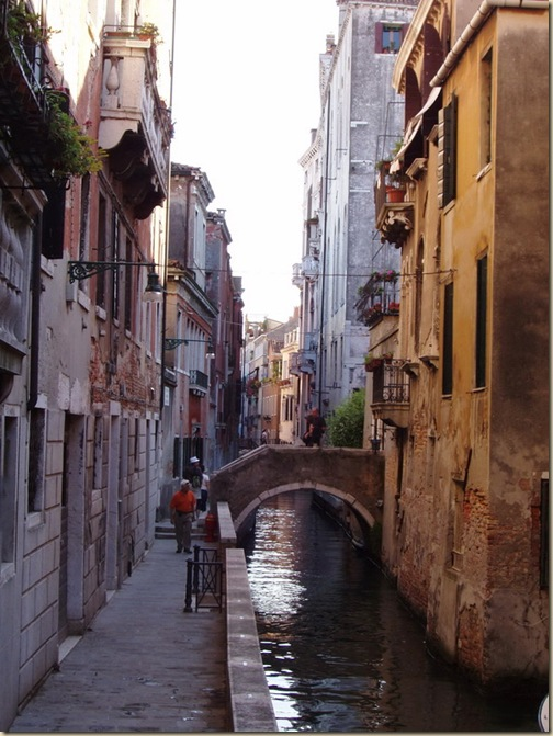 Venice_Street_and_Canal