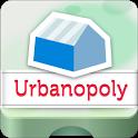 Urbanopoly icon