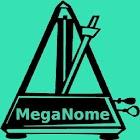 Metronome & Drum Machine icon