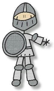 jkvk-knight.jpg