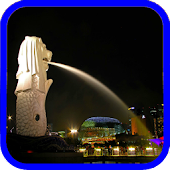 Singapore Hotel Booking 80%OFF