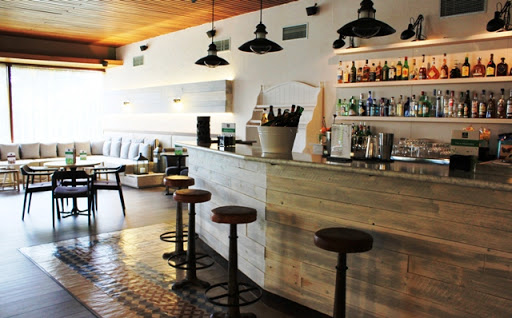 Bar Hotel Alga.JPG