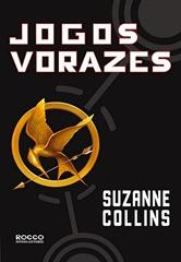 Cabine Literaria 41 - A Esperanca, de Suzanne Collins. 11