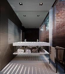 baños-modernos-grifos