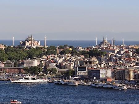 11. Panorama zona istorica Istanbul.JPG