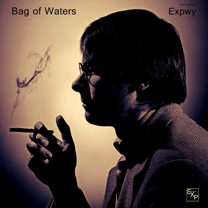 Expwy - Bag of Waters