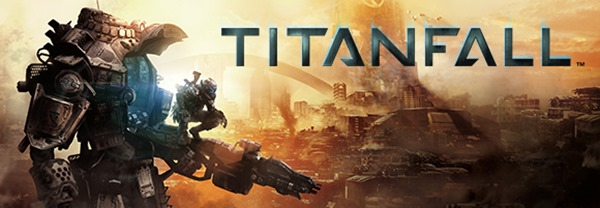 Titanfall_blog_header_580x201