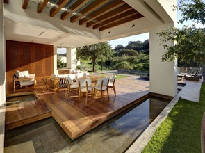 Terraza-revestida-en-madera