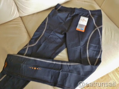 Dec 16 TC pants 001