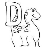 d_dinossauro.jpg