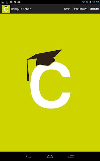 CampusLeben