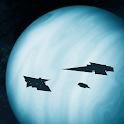 SOL INVICTUS: The Gamebook icon