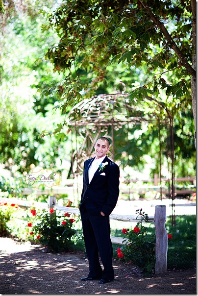 Groom Temecula Valley Wedding photography   012
