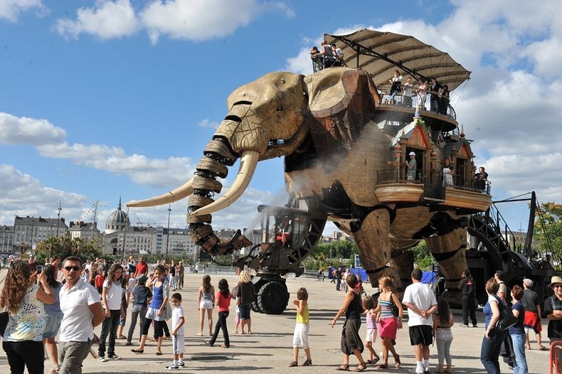 machines-of-nantes-4