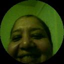 Photo of Marlene Barbee