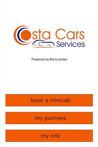 Costa Cars