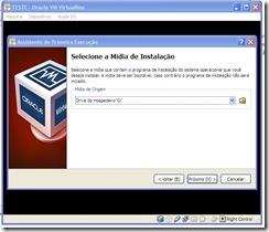 Imagem- VM-VirtualBox-assistente-de primeira execursão