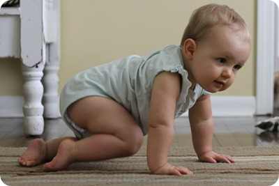 crawling (1 of 3)